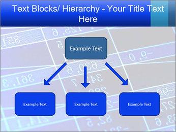 0000073828 PowerPoint Template - Slide 69