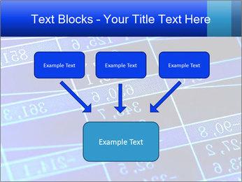 0000073828 PowerPoint Template - Slide 70