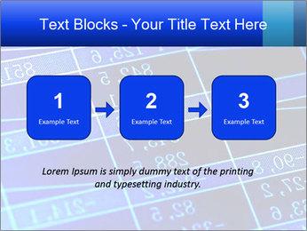 0000073828 PowerPoint Template - Slide 71