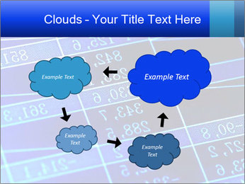 0000073828 PowerPoint Template - Slide 72