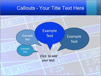 0000073828 PowerPoint Template - Slide 73