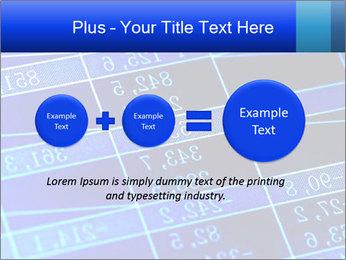 0000073828 PowerPoint Template - Slide 75