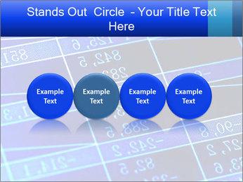 0000073828 PowerPoint Template - Slide 76