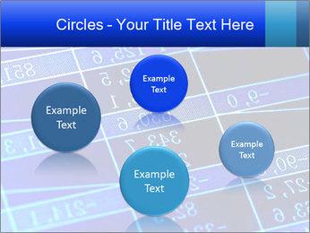 0000073828 PowerPoint Template - Slide 77