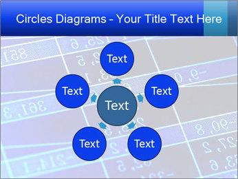 0000073828 PowerPoint Template - Slide 78