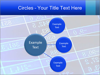 0000073828 PowerPoint Template - Slide 79