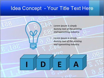0000073828 PowerPoint Template - Slide 80