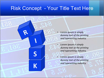 0000073828 PowerPoint Template - Slide 81