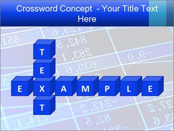 0000073828 PowerPoint Template - Slide 82