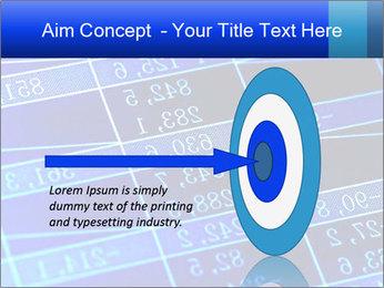 0000073828 PowerPoint Template - Slide 83