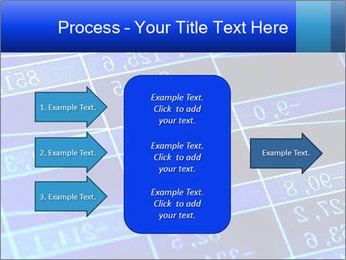 0000073828 PowerPoint Template - Slide 85