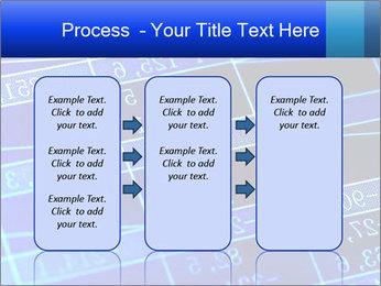 0000073828 PowerPoint Template - Slide 86