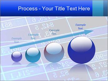 0000073828 PowerPoint Template - Slide 87