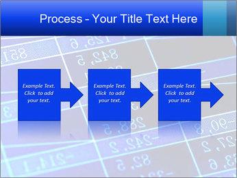 0000073828 PowerPoint Template - Slide 88