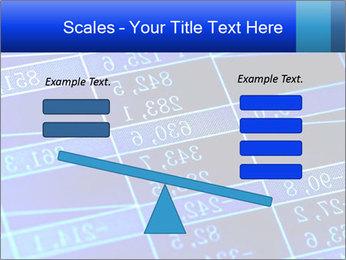 0000073828 PowerPoint Template - Slide 89