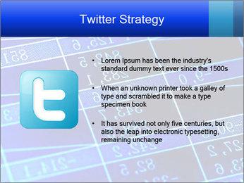 0000073828 PowerPoint Template - Slide 9