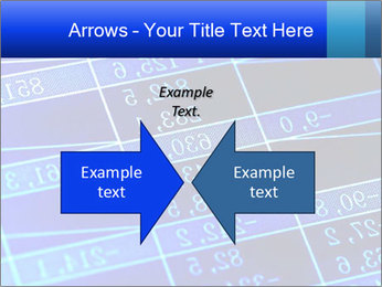 0000073828 PowerPoint Template - Slide 90