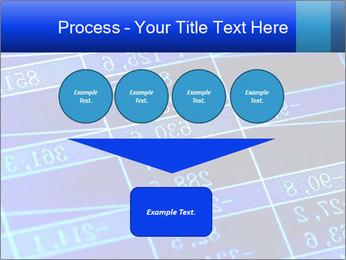 0000073828 PowerPoint Template - Slide 93