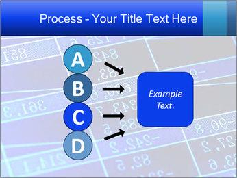 0000073828 PowerPoint Template - Slide 94