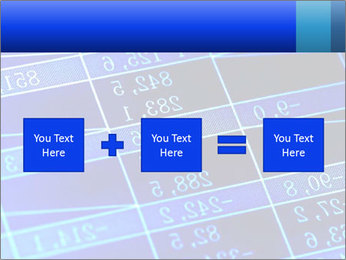 0000073828 PowerPoint Template - Slide 95