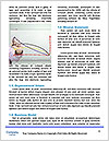 0000073828 Word Template - Page 4