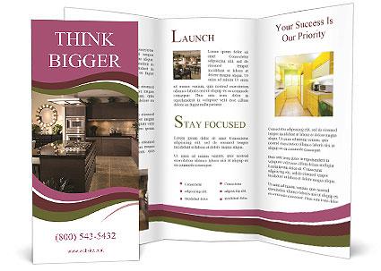 0000073829 Brochure Template