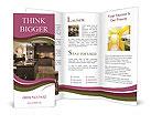 0000073829 Brochure Templates