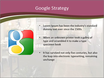 0000073829 PowerPoint Templates - Slide 10