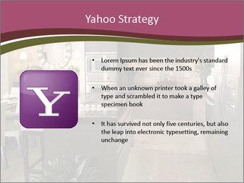 0000073829 PowerPoint Templates - Slide 11
