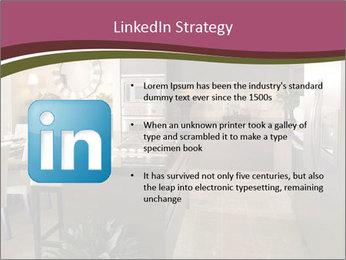 0000073829 PowerPoint Templates - Slide 12