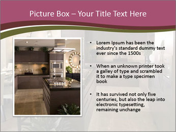 0000073829 PowerPoint Template - Slide 13