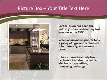 0000073829 PowerPoint Templates - Slide 13