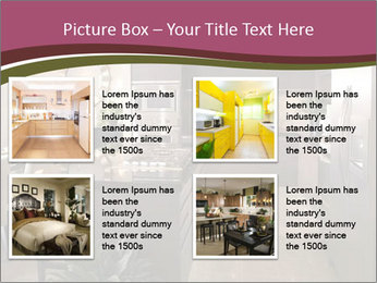0000073829 PowerPoint Templates - Slide 14
