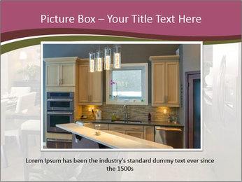0000073829 PowerPoint Templates - Slide 15