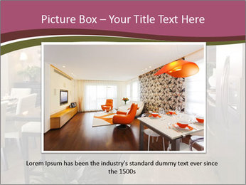 0000073829 PowerPoint Template - Slide 16