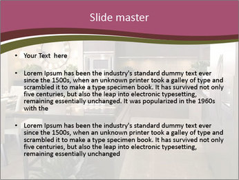0000073829 PowerPoint Templates - Slide 2