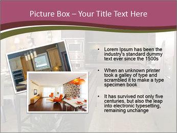 0000073829 PowerPoint Templates - Slide 20