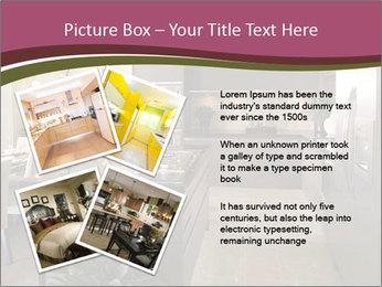 0000073829 PowerPoint Templates - Slide 23