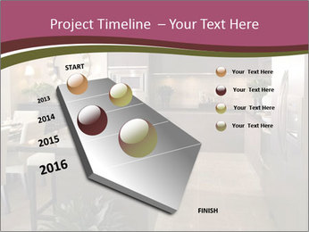 0000073829 PowerPoint Template - Slide 26