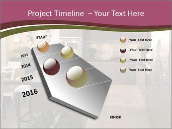 0000073829 PowerPoint Templates - Slide 26