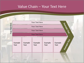 0000073829 PowerPoint Templates - Slide 27