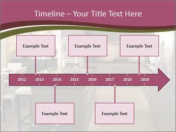 0000073829 PowerPoint Templates - Slide 28
