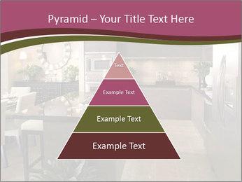 0000073829 PowerPoint Templates - Slide 30