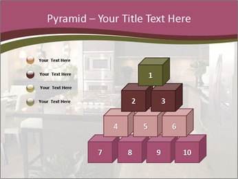0000073829 PowerPoint Templates - Slide 31