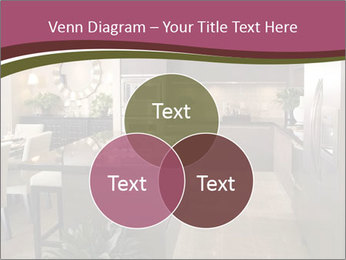 0000073829 PowerPoint Templates - Slide 33
