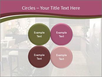 0000073829 PowerPoint Templates - Slide 38