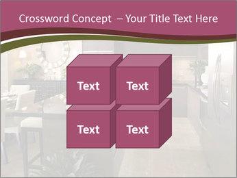 0000073829 PowerPoint Templates - Slide 39