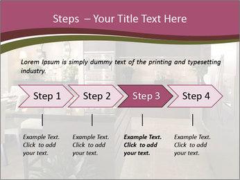 0000073829 PowerPoint Templates - Slide 4