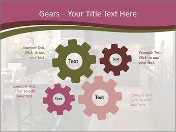 0000073829 PowerPoint Templates - Slide 47