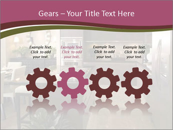 0000073829 PowerPoint Templates - Slide 48